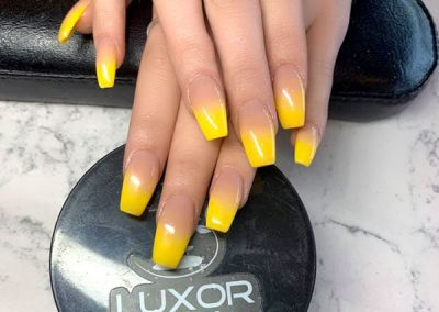 Luxor-Nails-Spa-Gallery-1