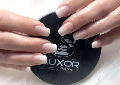 Luxor-Nails-Spa-Gallery-2