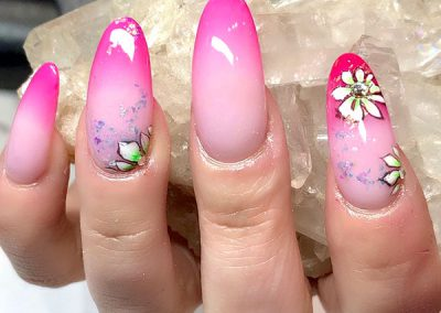 Luxor-Nails-Spa-Gallery-8